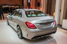 mercedes benz 2015 c class amg. report mercedesbenz cclass coupe c63 amg and estate in the pipeline mercedes benz 2015 c class amg