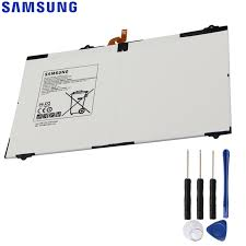 <b>Original Replacement</b> Samsung Battery For Galaxy <b>Tab</b> S2 9.7 ...