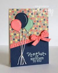 37 Homemade Birthday Card Ideas And Images  Good Morning QuoteCard Making Ideas For Birthday