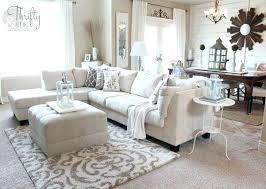 living room with area rug do area rugs work over carpet living room ideas living rooms living room with area rug