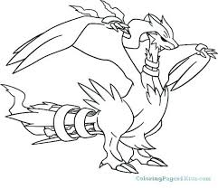 Legendary Pokemon Coloring Pages Lovely Pokemon Printables Coloring