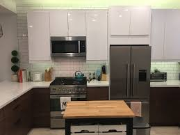 Kitchen Appliances Specialists 5 Things To Remember When Choosing Kitchen Appliances