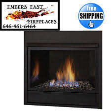 Ventless Natural Gas Heaters  Wm14comVentless Natural Gas Fireplace