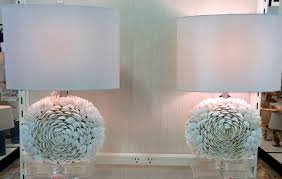 How to Make a Shell Lamp