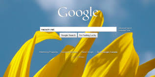 Google Homepage Background Google Backgrounds For Homepage Trends Hairstyle