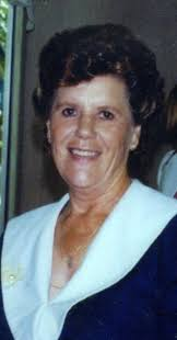 Mary Griffith Obituary - Clovis, CA