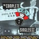 Complete Stax-Volt Singles, Vol. 9