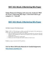 titles for m witch trials essay titles for m witch trials essay behavior org
