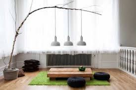 33 interior decorating ideas bringing natural materials and handmade design into homes 30