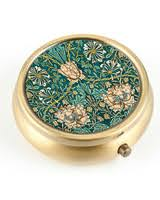 Decorative Ring Boxes Ring Boxes to Have and to Hold Your Wedding Bands Martha Stewart 56