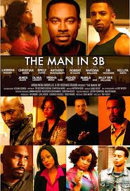 The Man In 3b 2015 Imdb