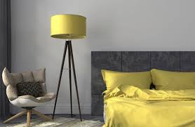 cost to paint interior of home. Fine Cost Painting The Interior Walls Is One Of Most Dramatic Changes You Can  Make To Your Home Whether Hire Someone Paint For Or DIY It  With Cost To Paint Interior Of Home M
