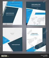 one page flyer template top result 60 beautiful 1 2 page flyer template image 2017 hiw6 2017