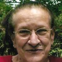 Obituary | Erma Gale Smith of Richmond, Indiana | Community Family Funeral  Home