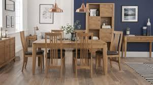 dining room furniture. Unique Furniture Burrwood Inside Dining Room Furniture