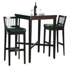 kitchen table cafe kitchen table 2 chairs bar table and chairs set best tall cafe table