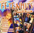 Fetenhits: Best of 2007