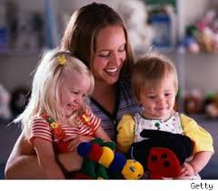 babysitting jobs babysitter jobs theyre not just for teens anymore aol