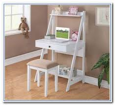 gallery of small desks for small rooms
