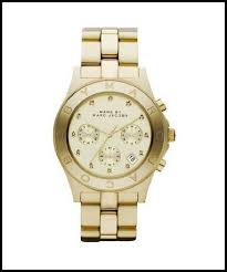 marc jacobs archives gracious watch 10% to 29% discountsbelow 500discounted watchesmarc jacobswatch