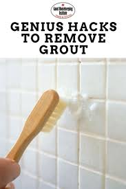 best way to clean bathroom tile. Creative What Is The Best Way To Clean Bathroom Tiles Room Design Tile