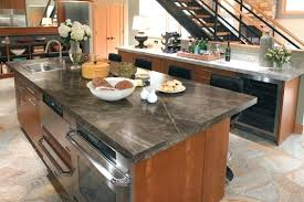 update laminate countertops explore laminate kitchen designs change laminate countertops without removing them