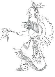 american indian mandalas ive coloring pages free mandala native american indian mandalas