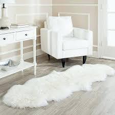 flokati rug ikea rug for home decorating ideas fresh best walk images on ikea flokati rug flokati rug ikea