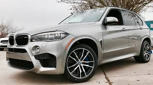 BMW Convertible bmw x5 m edition : 2017 BMW X5 M Full Review /Exhaust /Start Up - YouTube