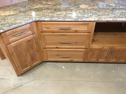 Colonial Cream Granite Kitchen Furniture Wet Bar Cabinets With Storage And Colonial Cream