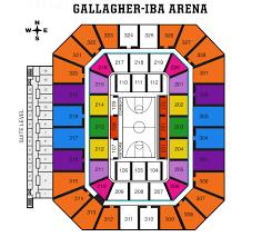 17 Valid Osu Basketball Stadium Seating Chart