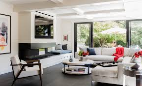 cool home office simple. Full Size Of Home Office:interior Design Firms Boston Decorating Ideas Best Beautiful Trends Modern Cool Office Simple