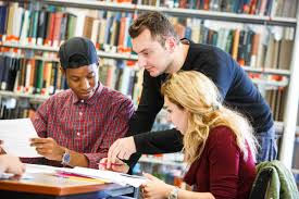 Online Essay Editing Services Offered by Remarkably Skilled     DePaul University