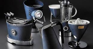 Luxurious Kitchen Appliances Best Decorating Ideas
