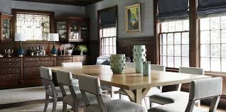 rustic dining room tables. Rustic Dining Room Tables