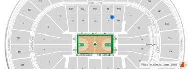 Td Garden 3d Seating Chart Celtics Boston Celtics Td Garden Seating Chart Interactive Map