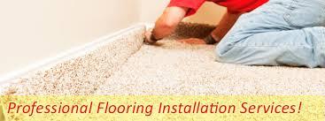 Marietta Carpet Sales Marietta Flooring