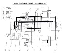 yamaha g1 gas golf carts wiring wiring diagram list 1981 yamaha g1 gas golf cart wiring wiring diagram datasource yamaha g1 gas golf carts wiring