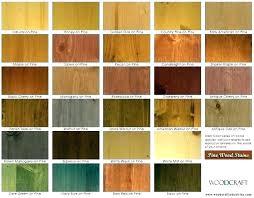 Valspar Solid Concrete Stain Color Chart Valspar Concrete Stain Solid Reviews Virusdunil Info