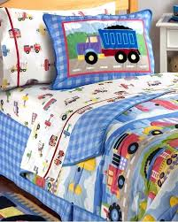 fire truck bed set kids train plane and truck bedding fire truck toddler bed sheets fire truck bed set