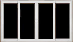 12 patio sliding glass doors