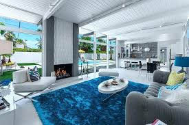 extraordinary bright blue rug track lighting living room with bright blue area rug rectangular rugs indoor outdoor bright blue accent rug