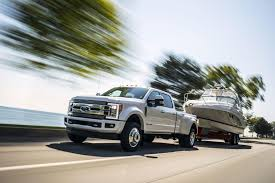 Why $100,000 Luxury Pickup Trucks Will Soon Be Kings Of The Road