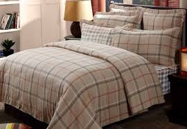 15 Answers - What's the difference between a quilt and blanket ... & Duvet is a bedding filled with down feathers, wool or fiber. It is more  like a pillow with covers. Though you can also get designer duvets without  covers, ... Adamdwight.com