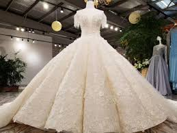 New Ball Gown Design Latest Collection Of New Bridal Ball Gown Designs 2018