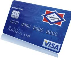 Our credit & debit cards are designed to suit the need of every individual. Personal Or Commercial Banking Loans Wealth Mgmt Centennial Bank