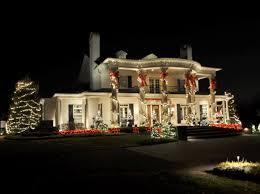 lighting for seasonal events exterior landscape lighting blog amazing outdoor lighting