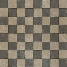 black floor tile texture. Floor Tile Texture Black