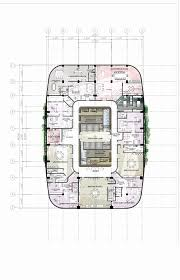 best office floor plans. Office Floor Plans Best Of Home Fice Building Inspirational R