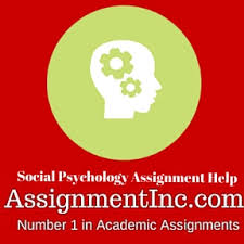 Introduction to Psychology  Homework Help Resource Course   Online     Buy research papers online cheap research methods  quantitative     Psychology      Introduction to Social Psychology